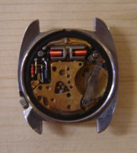 DSC03176