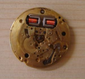 DSC03180