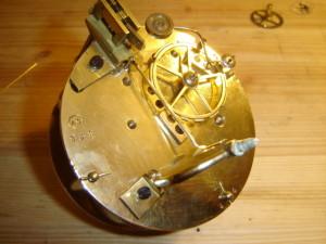DSC03372