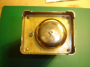 DSC03542