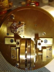 DSC03733