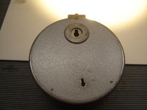 DSC03798