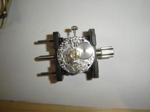DSC03848