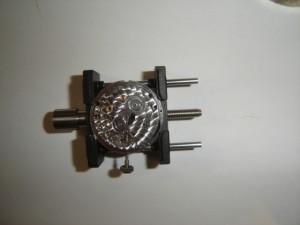 DSC03849