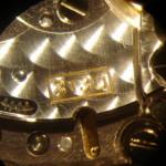 DSC04871