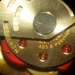 DSC06843