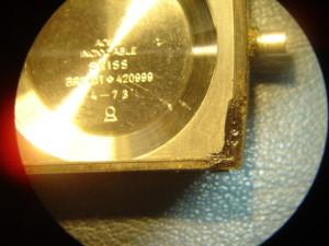DSC03839