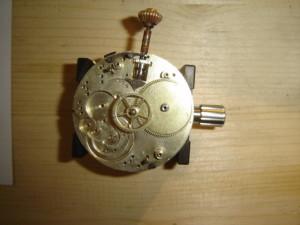 DSC03890