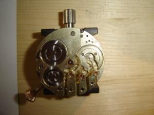 DSC03891