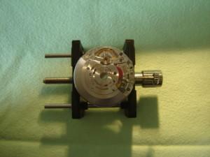 DSC04056