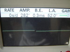 DSC04062