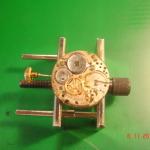 DSC05960