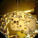 DSC05053