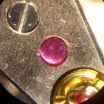 DSC05072