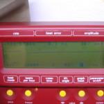 DSC05074