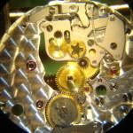 DSC09565