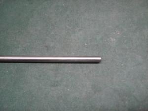 DSC04580