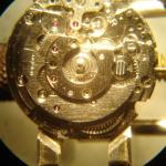 DSC05414