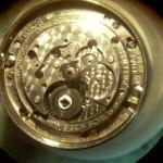 DSC09163