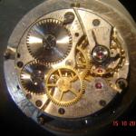 DSC05713