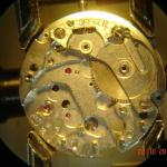 DSC05799