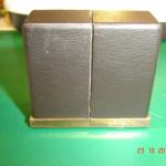 DSC05805