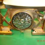DSC05810