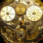 DSC05902