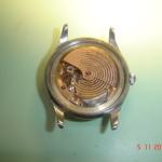 DSC05941