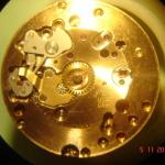 DSC05943
