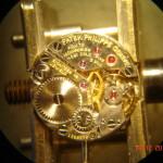DSC06147