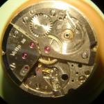 DSC06443