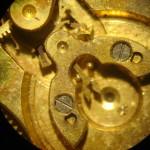 DSC06641