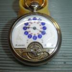 DSC06680