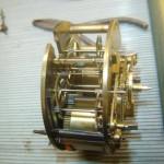 DSC07020