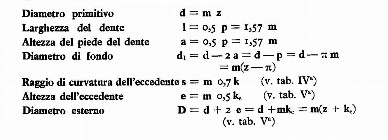 Ridimensiona diPozzoli NOZIONI DI OROLOGERIA-197 bis2