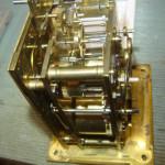 DSC08146