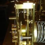 DSC08354