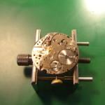 DSC08932