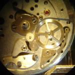 DSC09013
