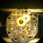 DSC09253