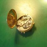 Rolex anni 30