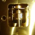 Atmos calibro 526-5