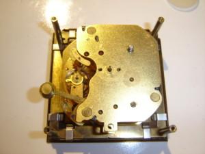 DSC02107v