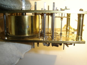 DSC03581