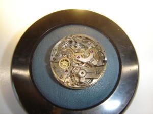 DSC03805