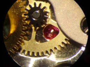 DSC03868