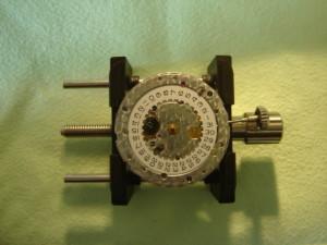 DSC04058