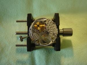 DSC04061