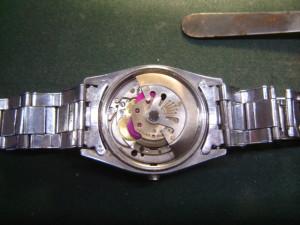DSC04080